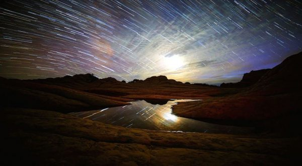 time-lapse-vermilion-cliffs