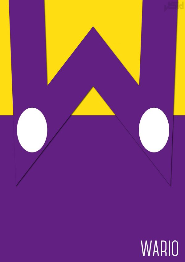 affiches-minimalistes-mario-john-sideris (4)