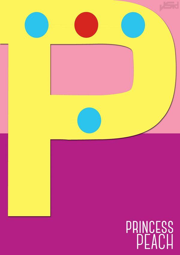 affiches-minimalistes-mario-john-sideris (6)