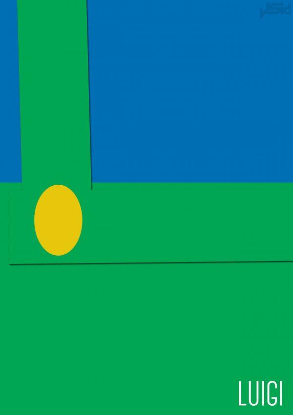 affiches-minimalistes-mario-john-sideris (7)