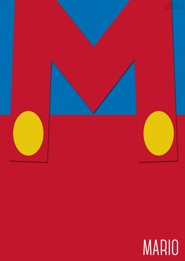affiches-minimalistes-mario-john-sideris (9)