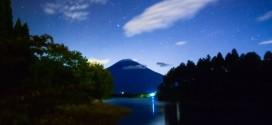 beaute-mont-fuji-time-lapse-3-minutes