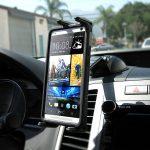 decouverte-support-voiture-smartphones-nfc-arkon-intelligrip (3)