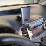 decouverte-support-voiture-smartphones-nfc-arkon-intelligrip (4)