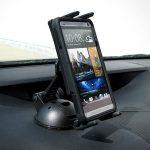 decouverte-support-voiture-smartphones-nfc-arkon-intelligrip (5)