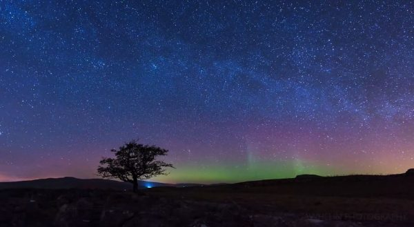 earth-song-time-lapse-angleterre