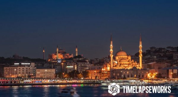 istanbul-in-motion-time-lapse