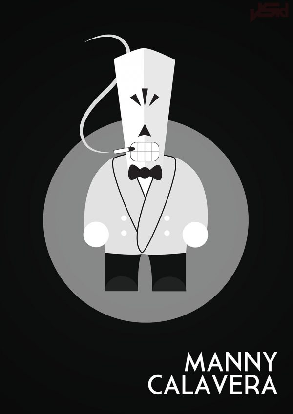 john-sideris-affiches-minimalistes-jeux-video (4)