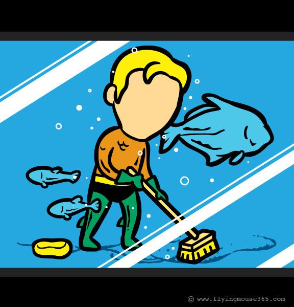 super-heros-parodie-chow-hon-lam (12)
