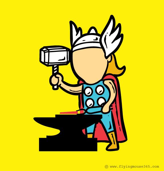super-heros-parodie-chow-hon-lam (14)