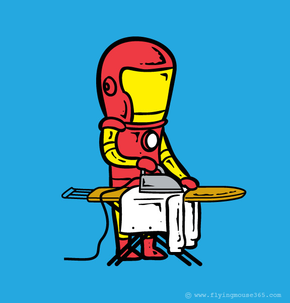 super-heros-parodie-chow-hon-lam (15)