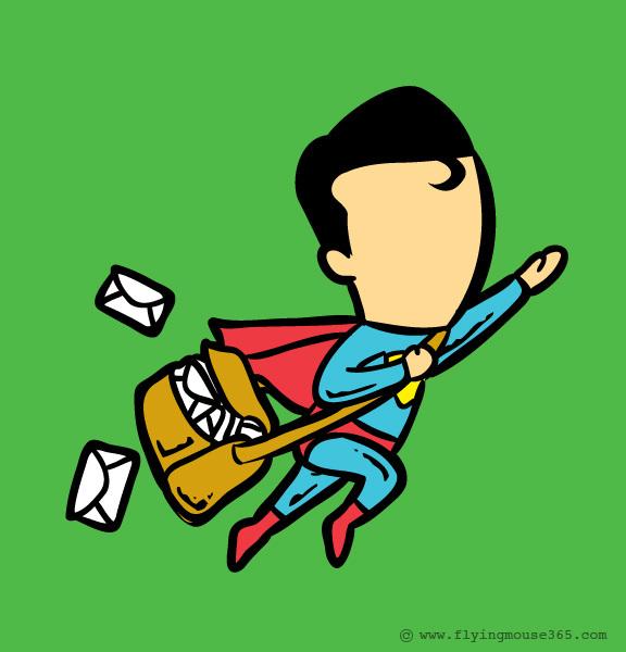 super-heros-parodie-chow-hon-lam (16)