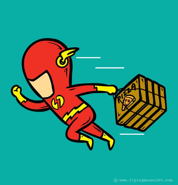 super-heros-parodie-chow-hon-lam (2)