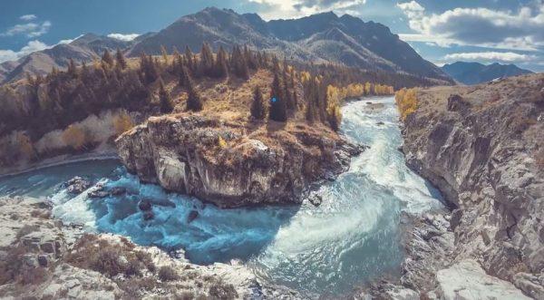 time-lapse-montagnes-altai