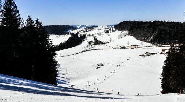 time-lapse-neuchatel-suisse