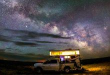 Photo of Trails End – la beauté de l'Ouest des États-Unis