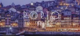 time-lapse-porto