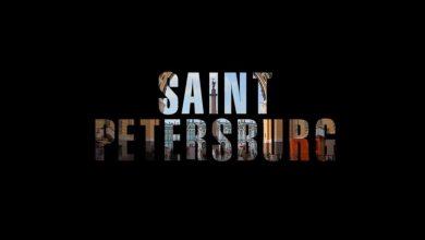 Photo of La ville de Saint-Pétersbourg comme vous ne l'avez encore jamais vue !