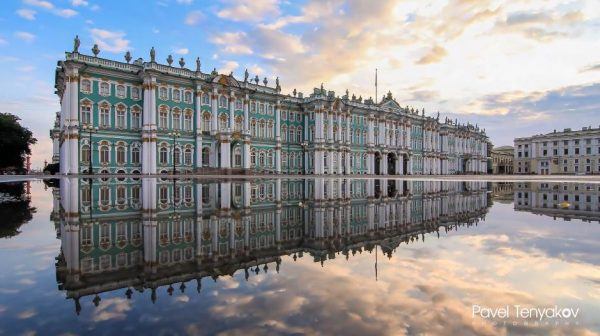 time-lapse-saint-petersbourg-russie