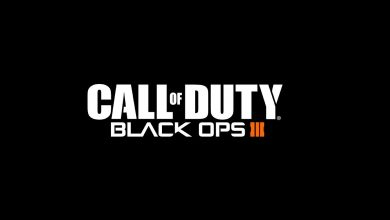 Photo of Premier trailer officiel pour Call of Duty : Black Ops III