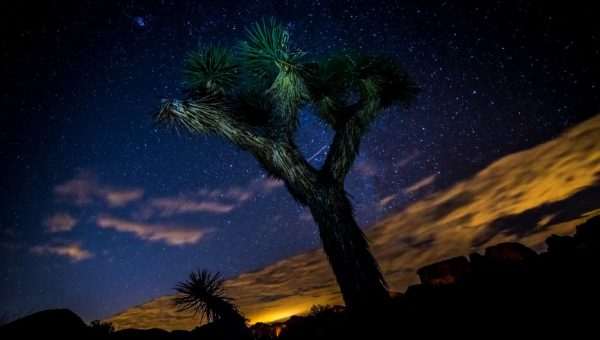 voyage-californie-time-lapse-michael-bloom