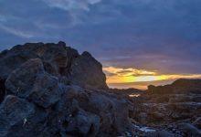 Photo of Un voyage au travers des  îles Canaries