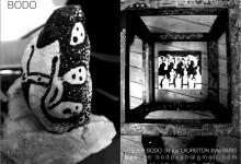Photo of Nouvel atelier alternatif pour les passionnés des Arts sur Paris – Atelier Scène Bodo