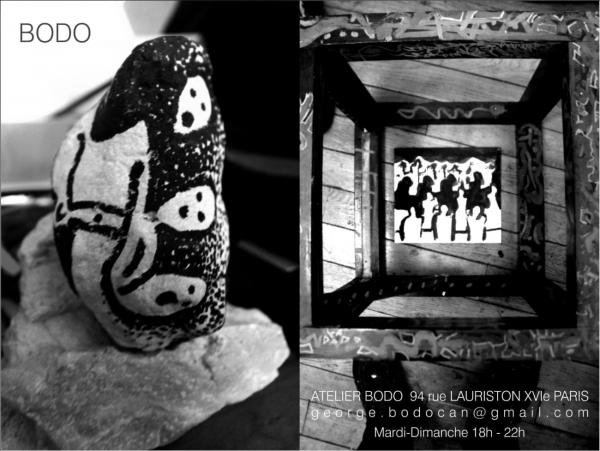 Atelier-Scene-Bodo-paris