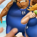 Fantastic-Four-fat-heroes (3)