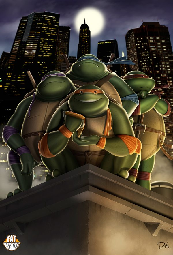 Teenage-Mutant-Ninja-Turtles-fat-heroes-funny-carlos-dattoli (1)
