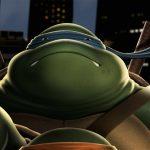 Teenage-Mutant-Ninja-Turtles-fat-heroes-funny-carlos-dattoli (3)