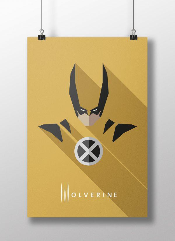 affiches-minimalistes-super-heros-vilains-moritz-adam-schmitt (11)