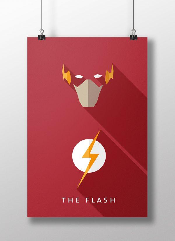 affiches-minimalistes-super-heros-vilains-moritz-adam-schmitt (15)