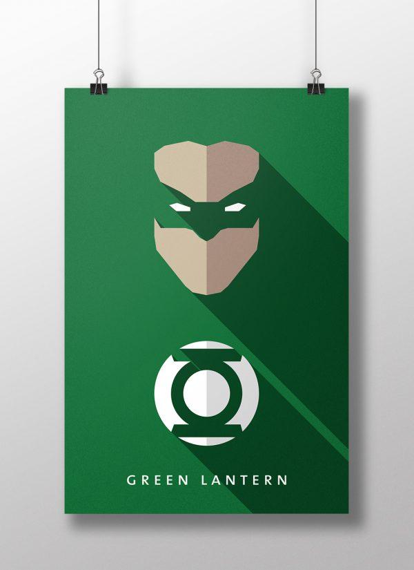 affiches-minimalistes-super-heros-vilains-moritz-adam-schmitt (3)
