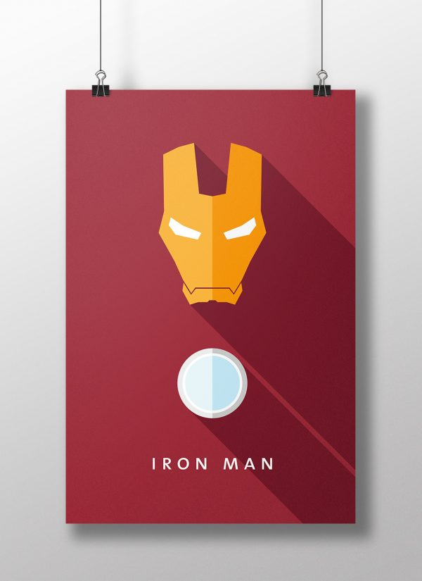 affiches-minimalistes-super-heros-vilains-moritz-adam-schmitt (4)