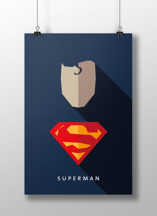 affiches-minimalistes-super-heros-vilains-moritz-adam-schmitt (7)