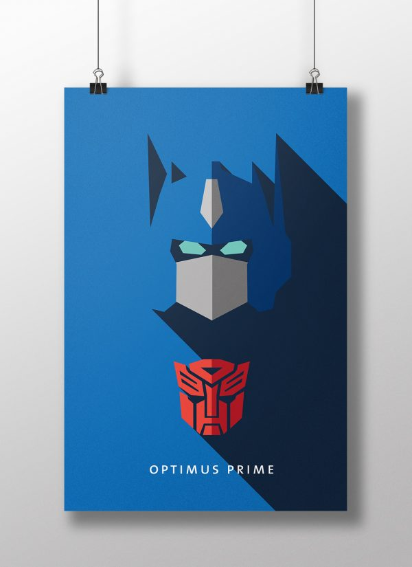 affiches-minimalistes-super-heros-vilains-moritz-adam-schmitt-part2 (12)