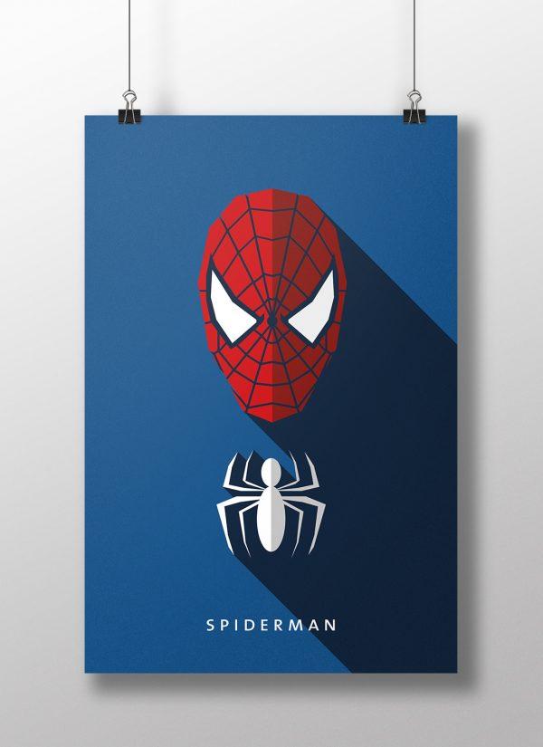 affiches-minimalistes-super-heros-vilains-moritz-adam-schmitt-part2 (13)