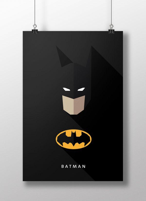 affiches-minimalistes-super-heros-vilains-moritz-adam-schmitt-part2 (14)