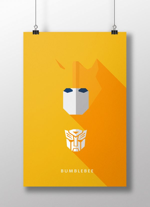 affiches-minimalistes-super-heros-vilains-moritz-adam-schmitt-part2 (16)
