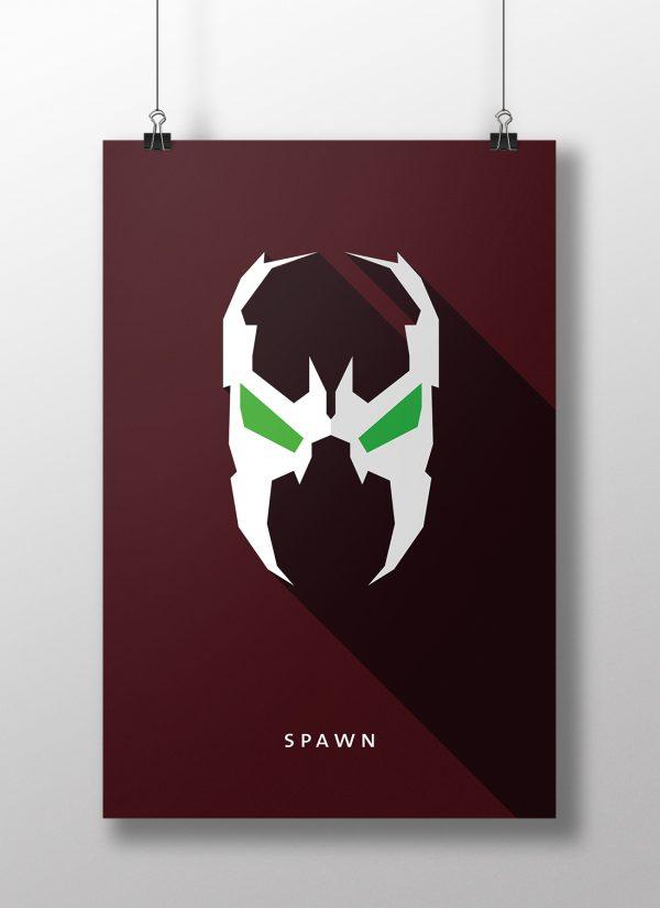 affiches-minimalistes-super-heros-vilains-moritz-adam-schmitt-part2 (4)