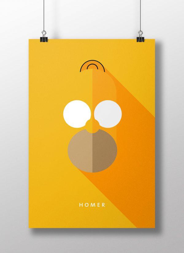 affiches-minimalistes-super-heros-vilains-moritz-adam-schmitt-part2 (5)
