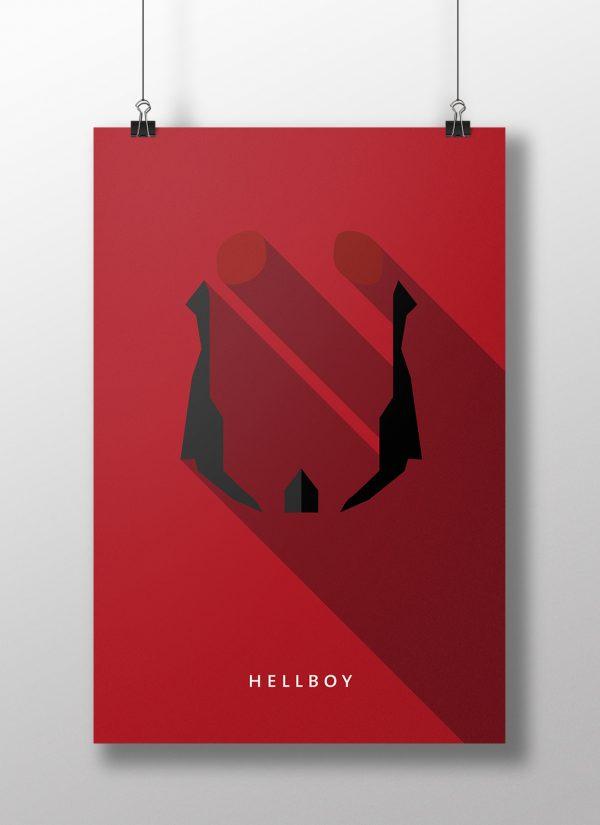 affiches-minimalistes-super-heros-vilains-moritz-adam-schmitt-part2 (9)