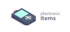 appareils-electroniques-annees-90-en-gifs-animes-guillaume-kurkdjian (1)