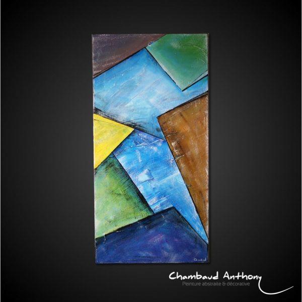 artiste-peintre-anthony-chambaud (1)