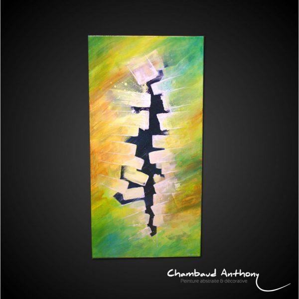artiste-peintre-anthony-chambaud (4)
