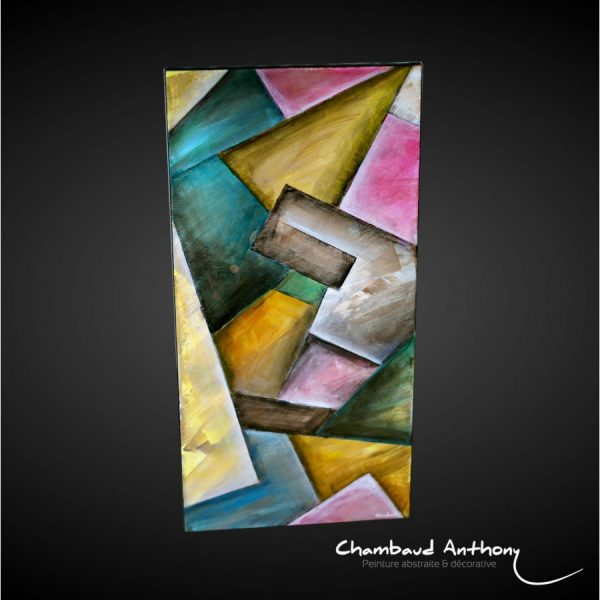 artiste-peintre-anthony-chambaud (5)