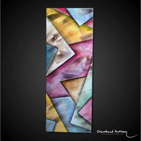 artiste-peintre-anthony-chambaud (6)