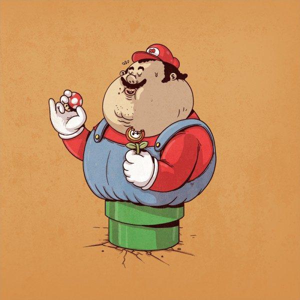illustrations-super-heros-obeses-alex-solis (11)
