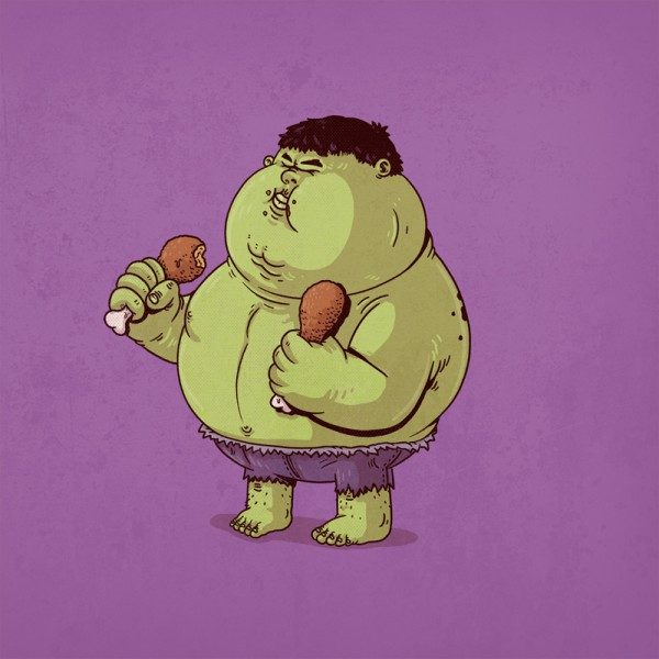 illustrations-super-heros-obeses-alex-solis (5)